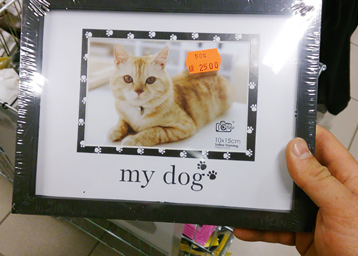 126 Of The Worst Packaging And Labeling Fails Ever