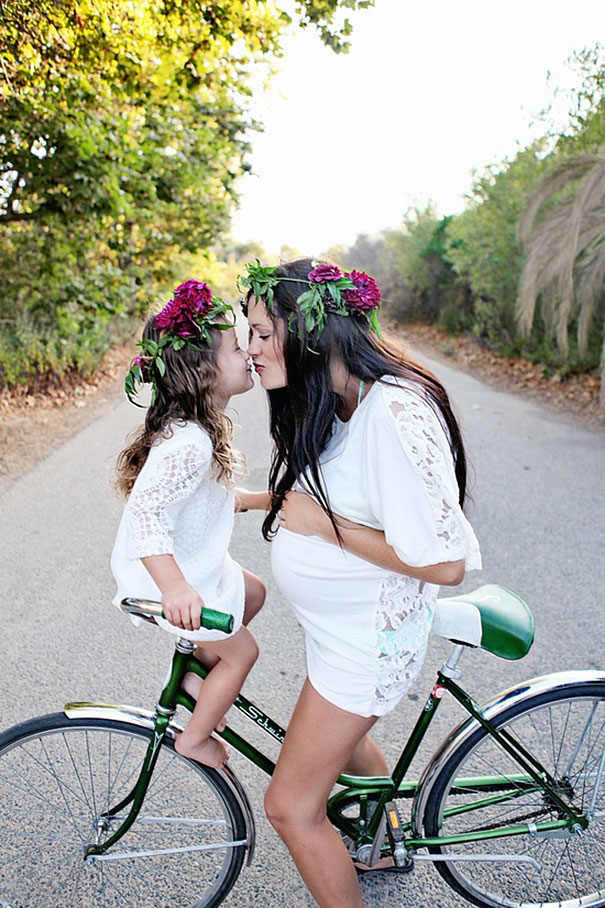 like-mother-like-daughter-funny-photography-15