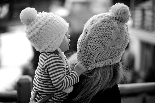 like-mother-like-daughter-funny-photography-31