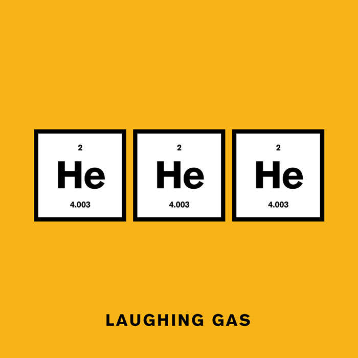 Quirky Puns That Show Us The Funnier Side Of Life