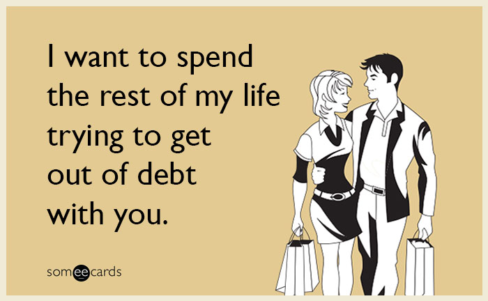 23 Honest Love Cards For Couples With A Sense Of Humor (Part 2)