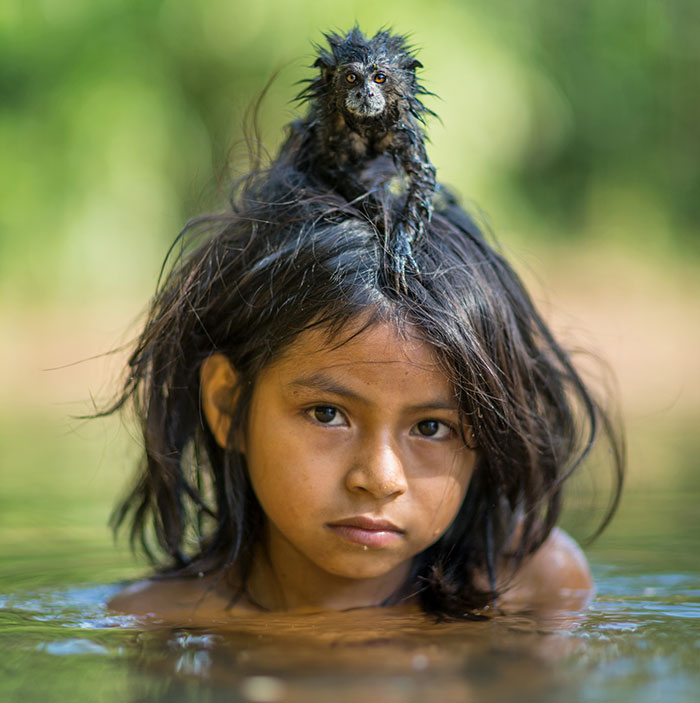 48 Of The Best Images Of The Year Announced By National Geographic