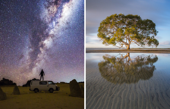 I Spent 9 Months Road Tripping The Big Lap Of Australia And Took These Amazing Photos To Remember It!