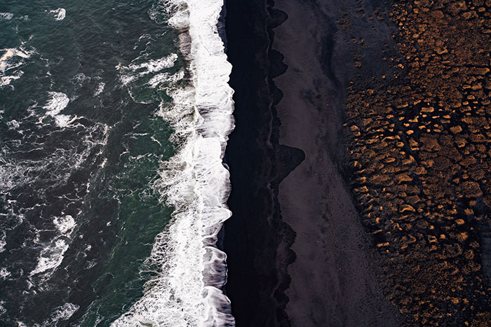 My 15 Pics Of The Landscapes Of Iceland That Look Like Fascinating Paintings