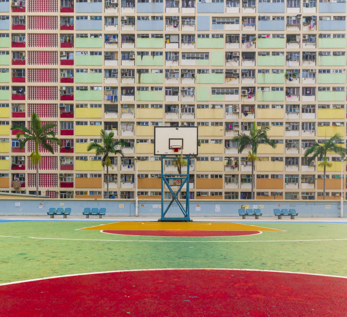 I Photographed Hong Kong's Most Instagrammable Places (14 Pics)