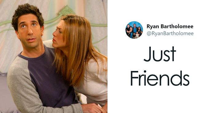 Jimmy Fallon Asks People To Ruin TV Shows With One Word And Here Are 30 Hilarious Responses