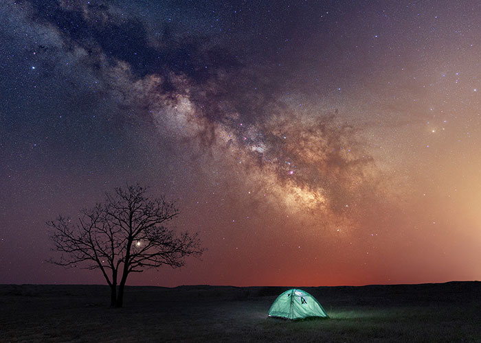 I Have Been Doing Astrophotography For A Few Years Now, Here Are My 57 Best Shots