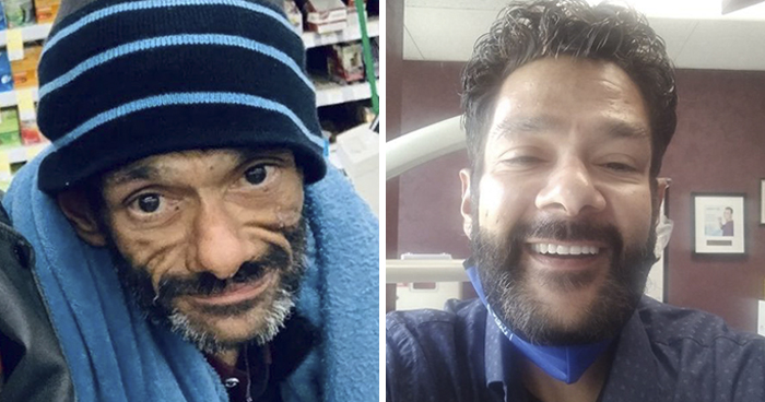 'The Mighty Ducks' Star Shaun Weiss Has Been Sober From Meth For More Than 230 Days, Receives New Teeth As A Gift