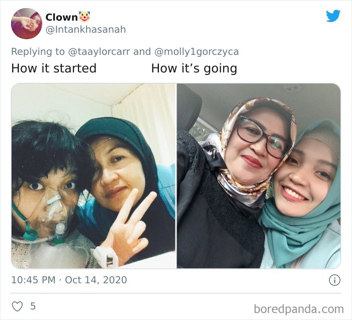How-It-Started-vs.-How-Its-Going-Tweets-Cancer-Survivors