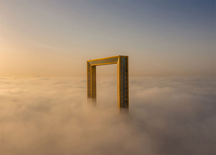 The Winners Of The First Annual Aerial Photography Awards Have Been Revealed, And The Photos Are Simply Brilliant (23 Pics)