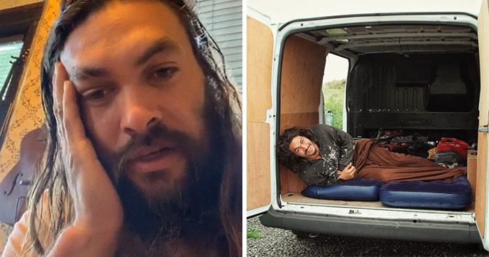 """""""Completely In Debt"""": Jason Momoa Reveals His Huge Financial Troubles After His Character Got Killed Off On 'Game Of Thrones'"""