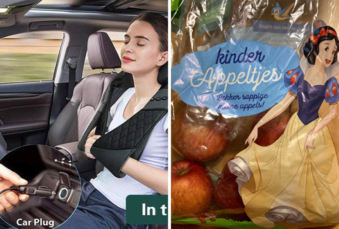 50 Of The Most Hilarious Advertising Fails