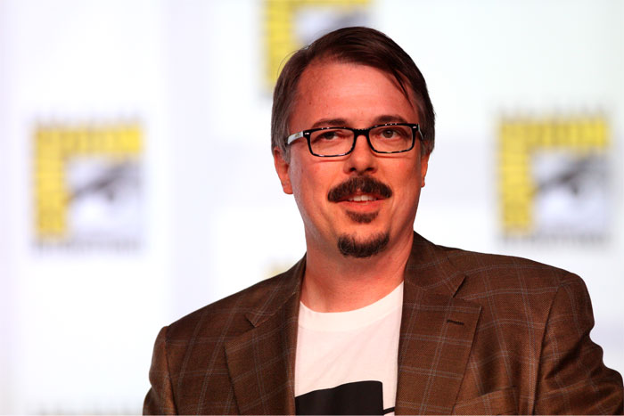 The Creator Of Breaking Bad Declined $75 Million