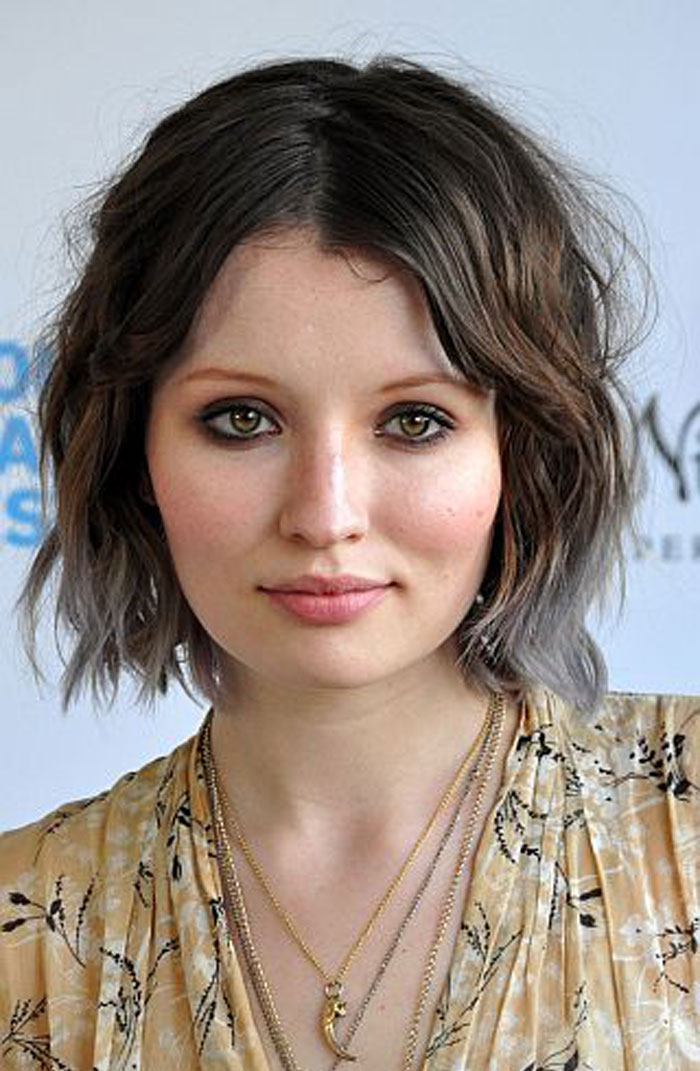 Emily Browning Didn't Audition For Twilight, Which Could Have Brought Her $40 Million