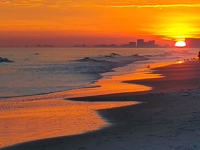 North Myrtle Beach. I'm Blessed To Call This Place Home.
