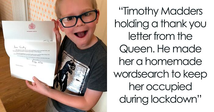 171 Kids Who'll Restore Your Faith In Humanity (New Pics)