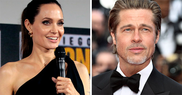 18 Alarming Examples Of The Gender Pay Gap In Hollywood