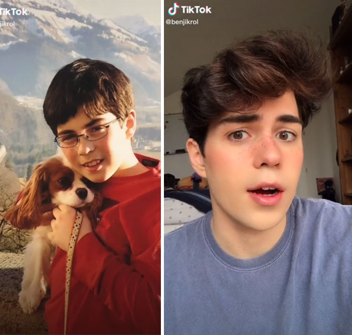 Before-After-Transformations-Tiktok-Not-The-Same-Anymore