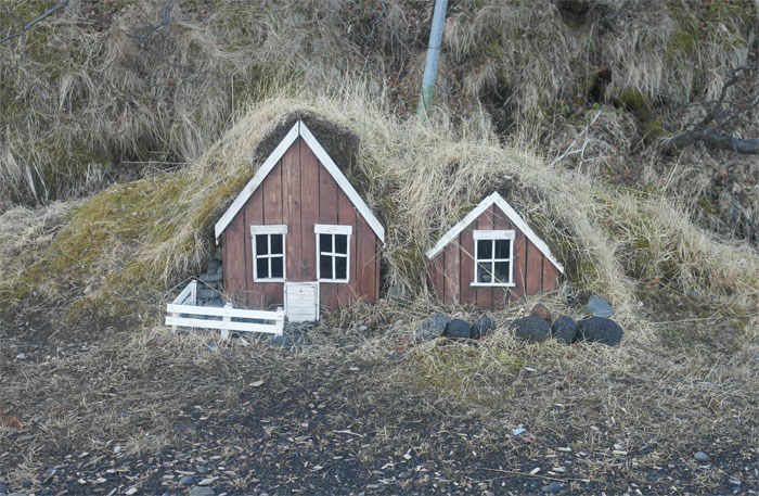 54 Percent Of The Icelandic Nation Believes That Elves Exist And There Is Even An Elfschool In Reykjavik