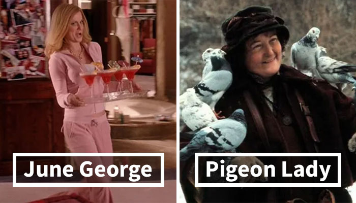 36 Small TV And Movie Roles That Actually Had A Huge Impact As Shared By People On Twitter
