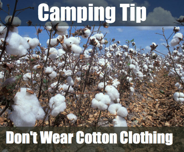 Camping-Tips-Comprehensive-List