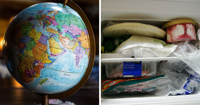 24 Brilliant Camping Tips And Hacks Every Camper Should Know
