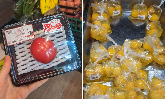 30 Times Food Packaging Was So Wrong, People Couldn't Stay Silent Any Longer